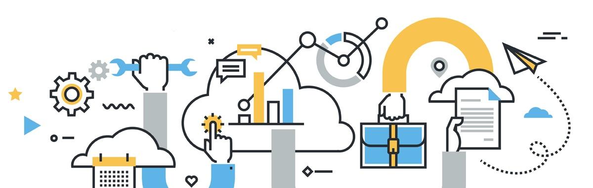 Enterprise-software-selection
