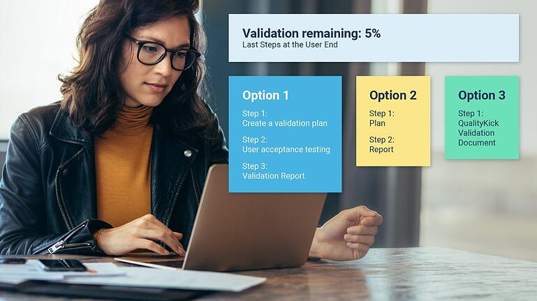 QualityKick-Validation-Options