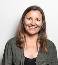 Trine Michelsen